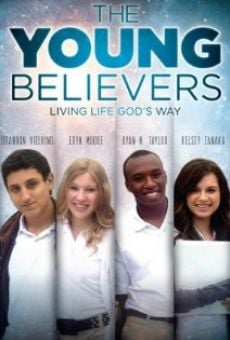 Película: The Young Believers