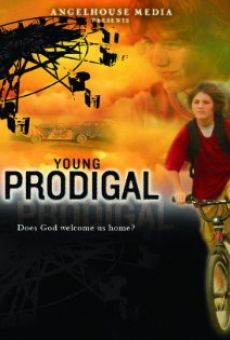 The Young Prodigal