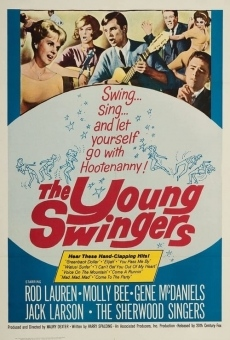 The Young Swingers en ligne gratuit