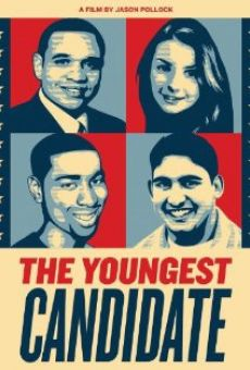 The Youngest Candidate gratis