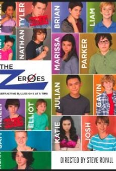 The Zeroes online