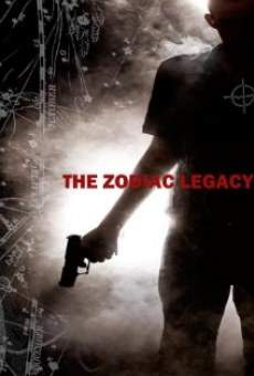 The Zodiac Legacy online