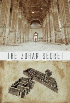 The Zohar Secret en ligne gratuit
