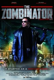 Ver película The Zombinator