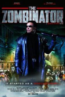 The Zombinator online