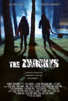 The Zwickys on-line gratuito