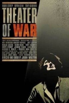 Película: Theater of War