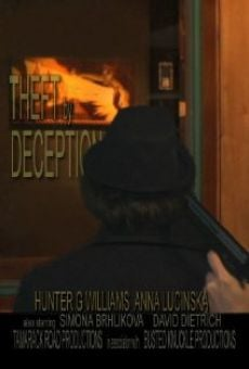 Theft by Deception online
