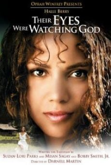 Película: Their Eyes Were Watching God