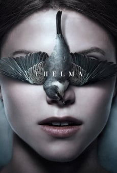 Thelma online streaming