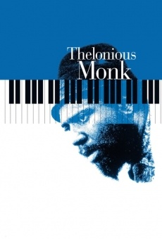 Ver película Thelonious Monk: Straight, No Chaser