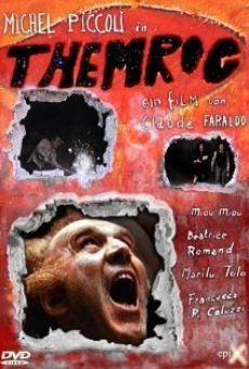 Themroc on-line gratuito
