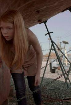 Ver película Theodora