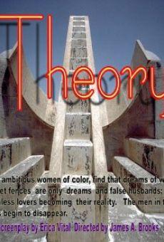 Theory on-line gratuito