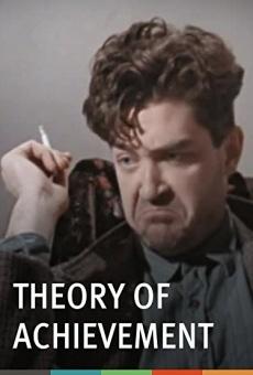 Theory of Achievement gratis