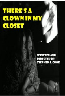 Película: There's a Clown in My Closet