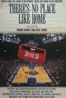 30 for 30: There's No Place Like Home on-line gratuito