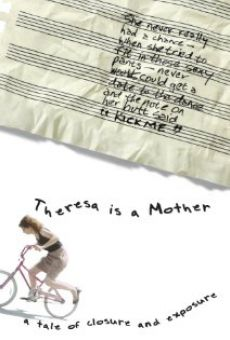 Ver película Theresa Is a Mother