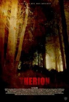 Therion on-line gratuito