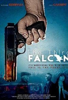 Third Falcon gratis