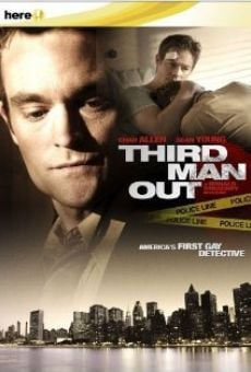 Película: Third Man Out