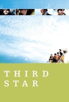 Third Star on-line gratuito