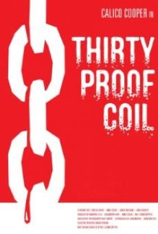 Thirty Proof Coil online