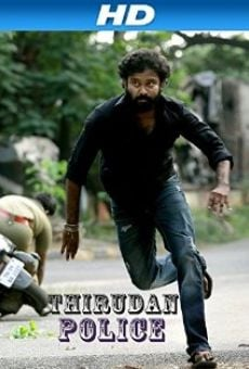 Thirudan Police on-line gratuito