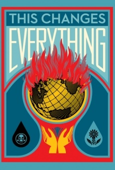 Ver película This Changes Everything
