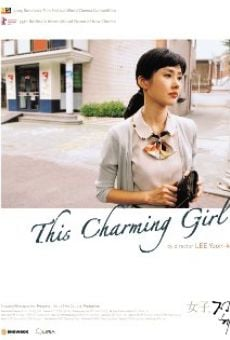 Ver película This Charming Girl