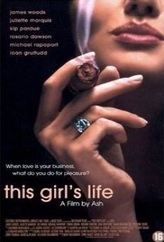 Película: This Girl's Life