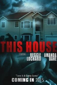 Ver película This House