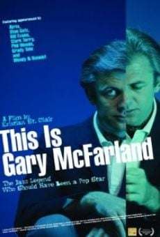 This Is Gary McFarland gratis