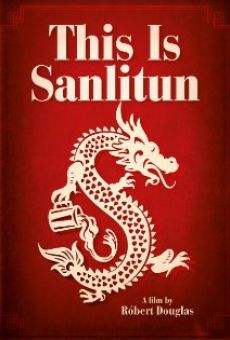 This Is Sanlitun online