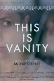 Watch This Is Vanity online stream