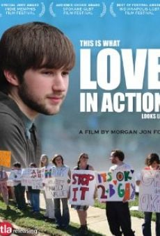 Watch This Is What Love in Action Looks Like online stream