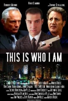 Película: This Is Who I Am