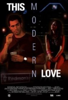 This Modern Love gratis