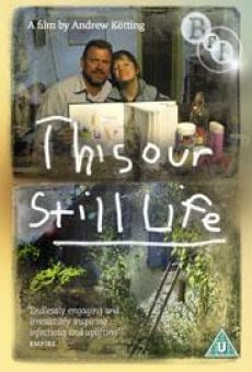 Película: This Our Still Life