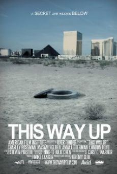 Película: This Way Up