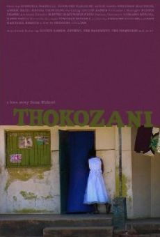 Thokozani on-line gratuito