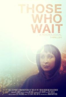 Ver película Those Who Wait