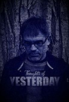 Thoughts of Yesterday gratis