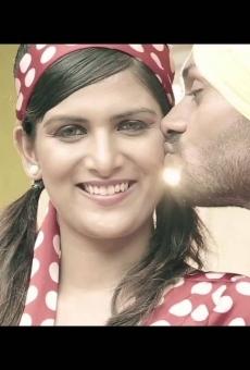 Three Atrangi Jai-Veeru-Gabbar en ligne gratuit