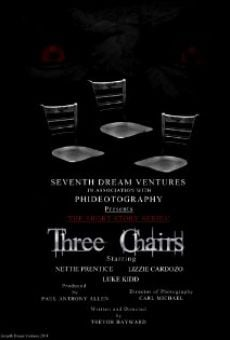Three Chairs Online Free