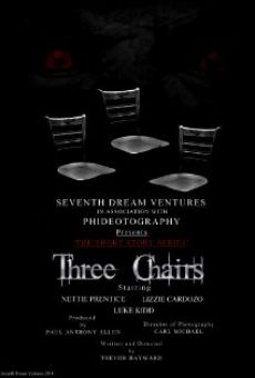 Three Chairs online