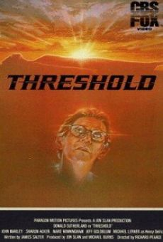Threshold online streaming