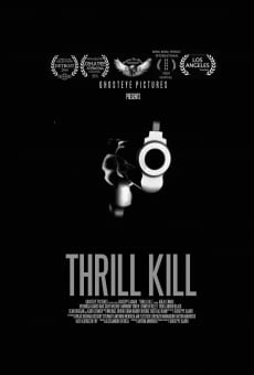 Ver película Thrill Kill