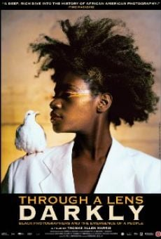 Through a Lens Darkly: Black Photographers and the Emergence of a People on-line gratuito