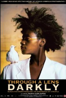 Through a Lens Darkly: Black Photographers and the Emergence of a People online free